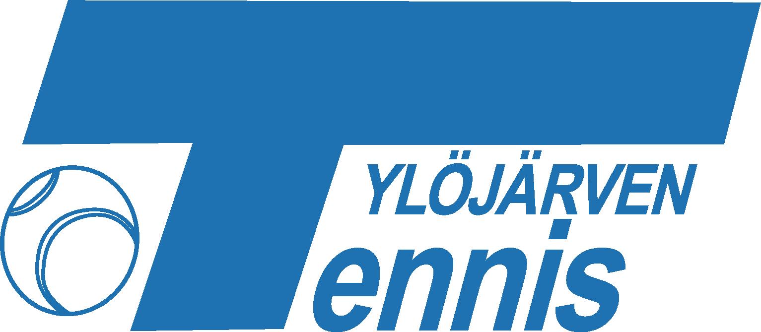 Ylöjärven Tennis